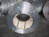 62b High Carbon Steel Wire Rods 6.5-16mm