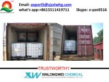 Factory Glacial Acetic Acid Good Price