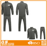Men and Women's Suit Warm Outdoor Gym Outfit Jackets