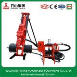 KAISHAN KQD145B Electric DTH Drill Equipments For Mining