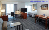 Residence Inn Resort Hotel Furniture Prices Manufacture for Sale