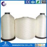 China Zipper manufacturer, Sewing Thread, Satin Ribbon