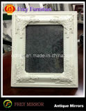High Quality Wooden Photo Frame/Picture Frame