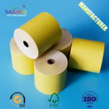 Cash Rolls for POS Printers Any Size Can Produce