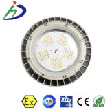 LED RoHS Explosion Proof Light Giant-Focus BHD3200