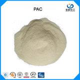 PAC LV (Carboxymethyl Cellulose) API Grade