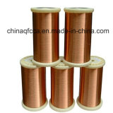 Magnet Wire Enameled Aluminum Wire