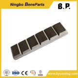 Mini Excavator DLP528 Wear Parts Wear Plate
