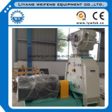 Top Quality Ce Hammer Mill Feed Grinder Machine