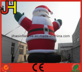 High Quality Good Price Inflatable Santa, Inflatable Santa Clause, New Christmas Inflatables for Sale