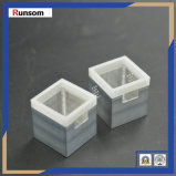 CNC Milling Parts Metal Stainless Steel/Plastic