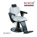 Barber Supply Barber Chairs for Barber Shop (DN. R0013)