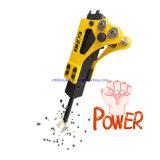 Professional Manufacturer of Excavator Hydraulic Breaker