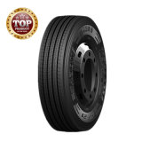 Cheap Wholesale High Quality Long Distance New Radial TBR 315/80r22.5 11r22.5 11r24.5 Truck and Bus Tires From China for Sale