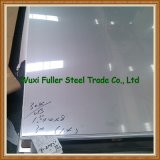 ASTM 304 Stainless Steel Sheet with High Quality