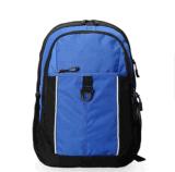 Unisex Casual Fashion Computer Bag 14.4 Inch Shoulder Bag Backpack