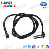 Original Wheel Speed Sensor for FAW Truck Parts Spare Parts
