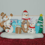 Best Selling Christmas Ornament Crafts