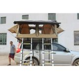 Unique Design W/P Tents for Cars Wateerproof 2000mm Roof Top Tent