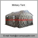 Wholesale Cheap China Army Camouflage Waterproof Police Military Commando Tent