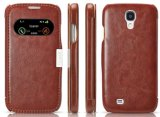 Luxury Business Leather Flip Case Sfor Samsung Galaxy Note3