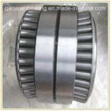 Double Row Tapered Roller Bearing (30210)