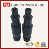 High Performance Car Accessories Auto Rubber Dustproof Boot