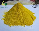 Pig Gall Extract Bile Acid Animal Feed Additives