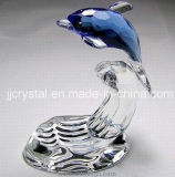 Crystal Glass Holiday Gifts for Lover