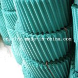 PVC Fills/ Packing for Water Cooling Tower
