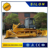 160HP Small Bulldozer for Sale Shantui SD16