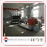 PC Sheet Production Extrsuion Line
