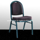 High Quality Wholesale Stacking Hotel Price Steel Banquet Chair Cheap