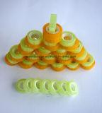 BOPP Stationery Tape Adhesive Tape