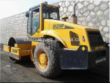 Shantui Mechanical Vibratory 20ton (SR20M) Road Roller