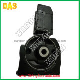 Auto Spare Parts Corolla Front Engine Mounting for (12361-0d030)