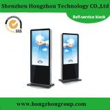 Fashionable Touch Screen Information Kiosk Machine Terminal