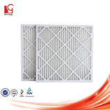 Cheap Pleats Paper Filter for Air Intake 24X24