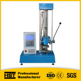 Cheap 50/200/500/1000/2000n Spring Compression Tensile Testing Machine