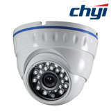 IP66 Effio-V WDR 800tvl CCTV Security Camera (CH-DV20BV)