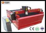 Very Low Price Metal Cutting Machine with Plasma Flame