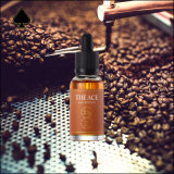 New Healthy Life Day 2 Irish Coffee Flavor E Liquid DIY E Liquid British Style E Juice Vapor Vaping