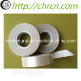 Hot Selling Insulation Mica Tape