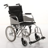 Foinoe FC-M4 Manual Wheelchair Lightweight Wheelchair with Lower Price