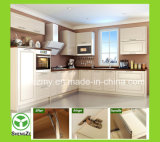 2015 New Model Popular Kitchen Cabinet