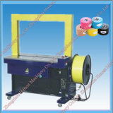 Full Automatic Strapping Machines / Baler Machine