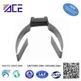 Cheap High Quality Custom Metal Steel C Clip