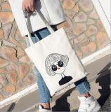 Cheap Tote Bag Large Capacity Handbag
