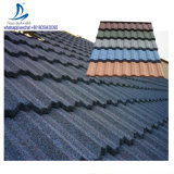 Prices of Roof Building Materials in Ghana Types of Roofing Iron Sheets in Kenya Price Types of Iron Sheets Botswana Roofing Tiles