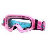 Ski Goggles Free Sample Cheap Welding Laser Industrial Safety Glasses Anti Fog En174 Protective ANSI Z87.1 Safety Glasses